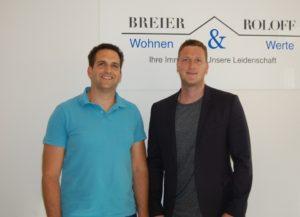 Breier & Roloff 11.09.16
