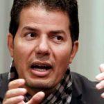 Abdel-Samad zu Gast beim Werteforum</br>Kostenlose Eintrittskarten am Samstag