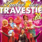 Die schrillste Nacht des Jahres</br>20 Jahre Zauber der Travestie