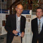 Aufklärung und Tradition</br>Ausstellung erinnert an Thomas Abbt und Justus Möser
