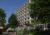 Bückeberg-Klinik</br>Freizeitplan für diese Woche