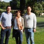 Geothermische Heizungsanlage für Kita</br>Antrag der CDU-Ratsfraktion
