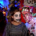 """Halloween-Week im """"Minchen""""</br>Kostümparty mit zwei DJs auf zwei Tanzflächen"""