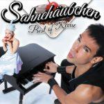 """""""Schwarzblond"""" im Palais im Park</br>""""Sahnehäubchen – Best of Revue"""""""