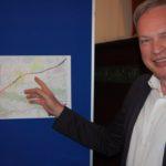 Offener Brief der BIGTAB an Verkehrsausschuss