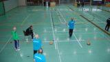 Erfolgreiche BSG-Bosseler</br>Tabellenführer nach der Vorrunde