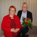 Christel Bergmann bleibt Bürgermeisterin</br>Rat ernennt Svenja Edler zur Gemeindedirektorin