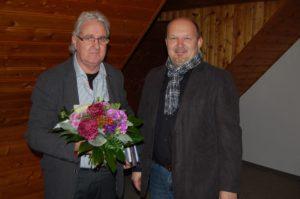 Gemeinderat Luhden 04.11.16