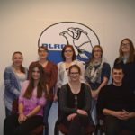 Katharina Schulz weiter Vorsitzende</br>DLRG-Jugend wählt neuen Vorstand