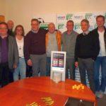 VfL trifft auf Hannover 96</br>Auslosung zum VGH-Cup