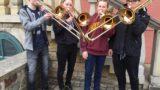 Erfolge bei Jugend musiziert</br>Preisträgerkonzert am Freitag