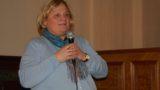 """""""Nicht der Mensch, nur das Geld zählt""""</br>Info-Veranstaltung der Senioren-Union zum Pflegestärkungsgesetz"""