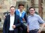 """Messlatte für den Bürgermeister bei 25.000 Euro</br>CDU kontert """"Feigheit""""-Vorwürfe"""