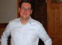 CDU erwartet mehr Transparenz</br>Wenig Verständnis für schnelles Umfallen des Bürgermeisters