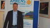 Großes Interesse an Speichern für Solarstrom</br>Stadtwerke planen Pachtmodell für Photovoltaik-Anlagen und Stromspeicher
