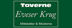 Taverne Eveser Krug NEU