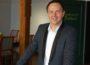 Hermann Kempf gibt CDU-Vorsitz ab</br>Mitgliederversammlung