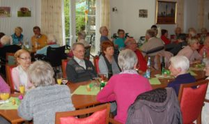 Herminenhof Osterfeuer 24.04.17 02