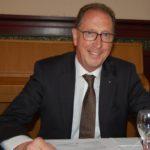 72.000 Euro für 55 Projekte</br>Bürgerstiftung Schaumburg zieht Bilanz