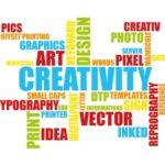 Reichen Talent und Kreativität aus?</br>Tagesworkshop liefert Antworten