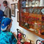 Wiedereröffnung des Museums</br>Fünf Hilfsorganisationen unter einem Dach