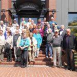 Bückeburg wird sauberer</br>Aktionen und Veranstaltungen der Siedler