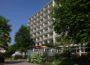 Bückeberg-Klinik sucht Bufdis</br>Frühzeitige Bewerbung erforderlich