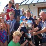 SG Neukölln gewinnt Bergbad-Pokal-Schwimmfest</br>Schaumburg-Cup für SC Stadthagen
