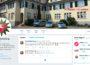 Polizeikommissariat Bückeburg twittert