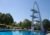 Schwimmwettbewerbe