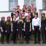 Konzert Märchensänger