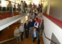 Führung durch PiP und Kurpark</br>Ungarische Delegation zu Besuch im Kurort