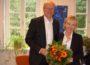 """""""Integration ist eine Herkulesaufgabe""""</br>Fachgespräch mit Doris Schröder-Köpf (MdL)"""