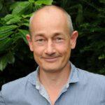 Hendrik Tesche – Landtagskandidat der FDP