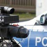 Verkehrssicherheitstage der Polizei