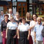"""25 Jahre kulinarische Vielfalt</br>Restaurant """"Mühlenhus"""" feiert drei Tage Jubiläum"""