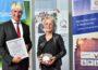 Niedersachsen stärkt Qualitätstourismus</br>Auszeichnung für Schaumburger Land Tourismusmarketing e.V.