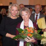 Kultur macht eine Stadt lebenswert</br>Kulturverein feiert 70. Geburtstag