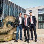 Gebündelte Kompetenz für Ihre Immobilie</br>Enge Zusammenarbeit von Sparkasse Schaumburg mit Breier & Roloff