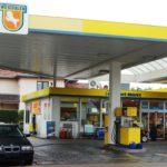 Raubüberfall auf Westfalen-Tankstelle</br>Polizei sucht Zeugen