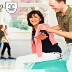 Sozialarbeitertagung in der Bückeberg-Klinik</br>Drei brisante Themen auf der Tagesordnung