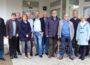 """""""Wir brauchen Angebote für junge Leute""""</br>Tagung des Behindertensportverbandes Niedersachsen"""