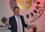 """""""Zauberhafte Comedy""""</br>Unterhaltung zum Abheben mit Marco Brüser im Hubschraubermuseum"""