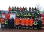 29 Feuerwehrleute absolvieren Truppmann-1-Prüfung