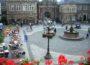 """""""Eine der schönsten deutschen Kleinstädte""""</br>Bückeburg bundesweit auf Platz 42"""