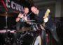Die große Nacht der Bands</br>Bückeburg rockt gegen den Novemberblues