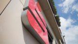 """""""Wir wollen keine Direktbank sein""""</br>Sparkasse Schaumburg wandelt neun Filialen zu SB-Geschäftsstellen um"""
