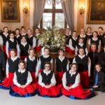 Konzert in der Stadtkirche</br>Adventliche Stimmung mit Schaumburger Jugendchor