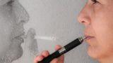 Die E-Zigarette auf dem Vormarsch – Umsätze stark gestiegen