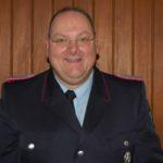 Bevölkerung schätzt Arbeit der Feuerwehr</br>Aktive wählen Andreas Buth erneut zum Ortsbrandmeister